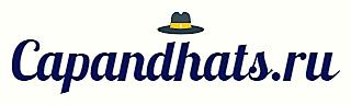 Capandhats